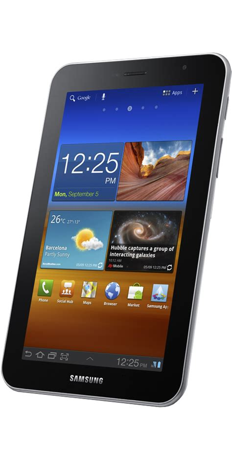 samsung galaxy tab   android central