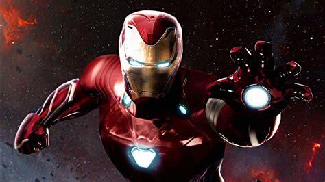 iron man avengers infinity war hd wallpapers hd
