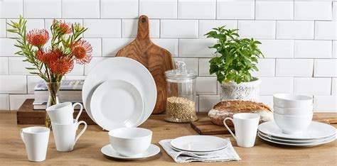 Mr Price Home Decor the art of hosting celebrating style with mr price home