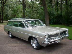 63 Pontiac Bonneville For Sale 63 Pontiac Safari Wagon Wagon Stuff