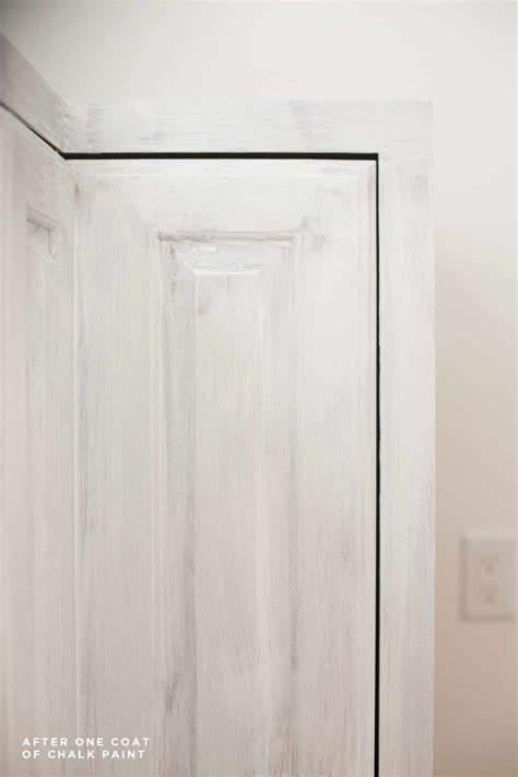 painting cabinets with chalk paint painting cabinets with chalk paint pros cons a