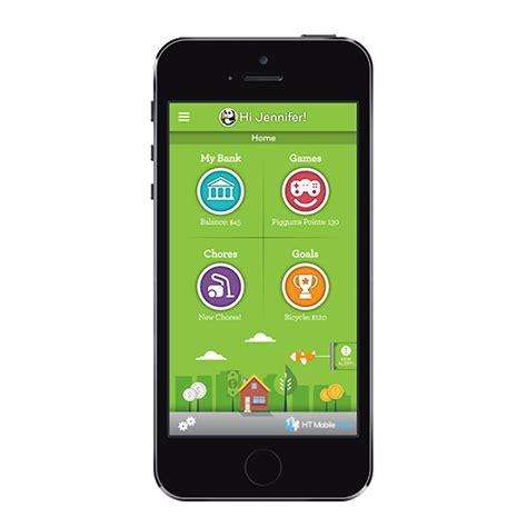 mobile banker ht mobile apps banker jr