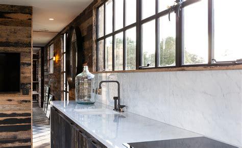 bert  launch prefab housing unit wallpaper magazine