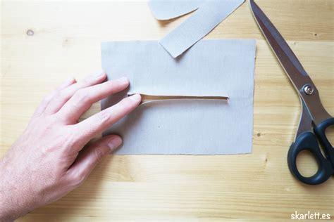 tutorial bolsillo ribeteado youtube como hacer un bolsillo de ojal de sastre de costuras y