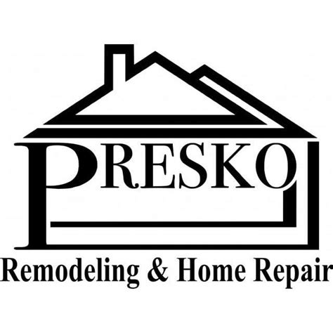 kansas city home design and remodeling presko remodeling in kansas city mo 64119 citysearch