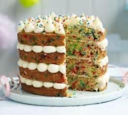 interessante kuchen rezepte cakes baking recipes food