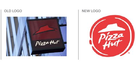 tutorial logo pizza hut tomato sauce for pizza hut logo design blog logobee