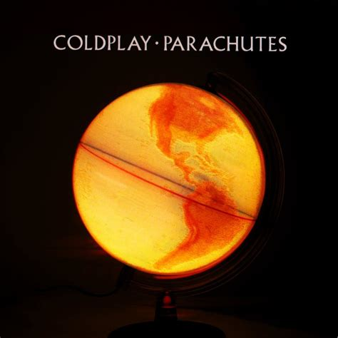 coldplay parachutes lyrics coldplay album cover parachutes coldplay free mp3