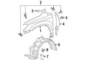 honda cr 250 engine honda free engine image for user manual