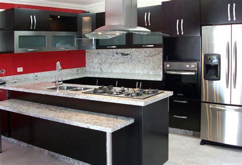 imágenes y muebles urbanos s a de c v imagenes de cocinas integrales