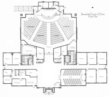 small church building floor plans small church building plans joy studio design gallery