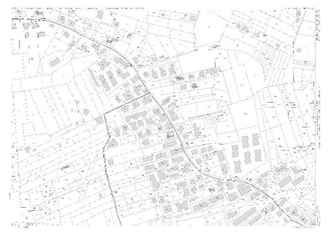 estratto tavolare mappa catasto terreni estratto di mappa catastale
