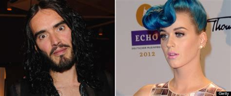pics for gt russell brand tattoo removed