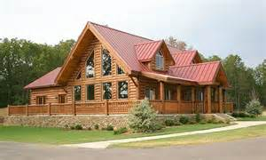 a frame style house timber frame homes