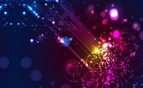 background design in photoshop cs6 44 beautiful abstract backgrounds for free download