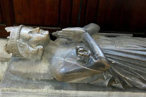 was rollo killed on vikings was rollo killed on vikings 1199 best celtic viking norse druid images on