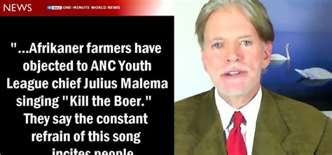 white genocide in south africa here are the names white genocide in south africa david duke com