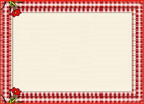 printable name tag borders 7 best images of free border templates printable badge