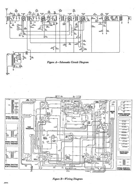 rca wiring diagrams 28 images headphone to rca wiring