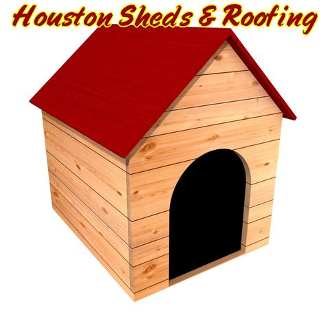 building a simple dog house sheds fences decks gazebo specialty 187 dog houses 187 simple dog house