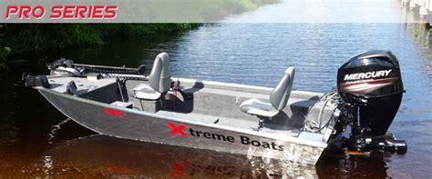 semi v flat bottom boat aluminum fishing boats xtreme boats