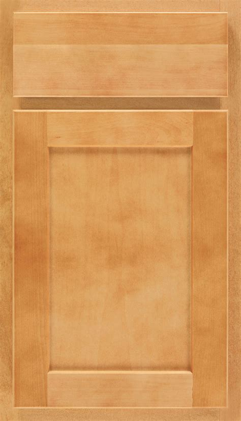 birch kitchen cabinet doors fawn birch cabinet finish aristokraft cabinetry