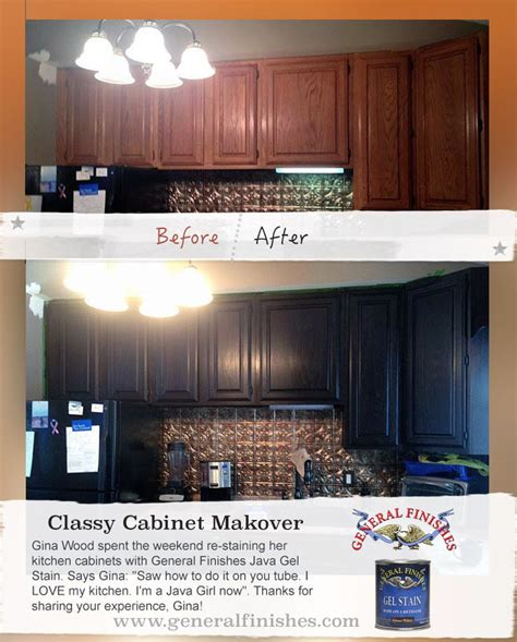 cheap house renovations best 25 cheap kitchen cabinets ideas on pinterest updating kitchen cabinets cheap