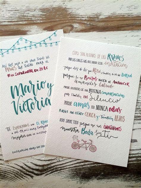 11 usos de las blondas en tu boda las 25 mejores ideas sobre blondas en
