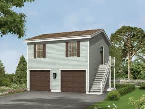 Modular Garages With Apartments by Marvelous Modular Garages With Apartment 9 Two Car Garage