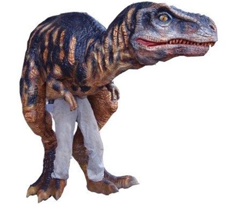 dinosaur costume animatronic dinosaur and animal s features animatronic dinosaur manufacturer