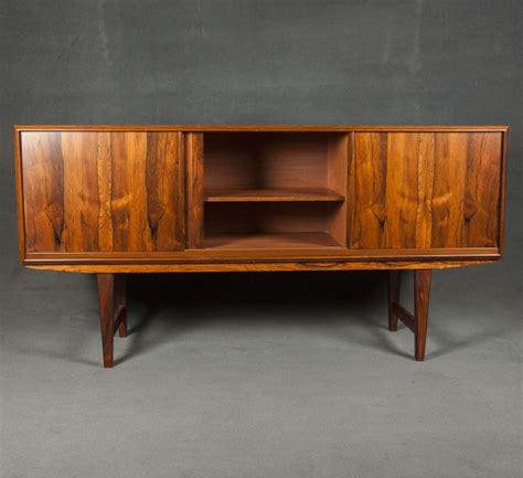 blog de muebles muebles daneses de los a 241 os 50 blog de muebles y decoraci 243 n