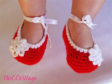 baby shoes for baby stuff baby shoes for baby 7 nationtrendz