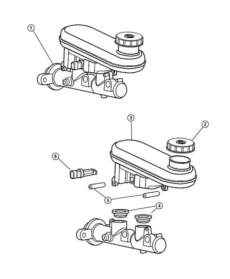 electric power steering 2000 chrysler concorde seat position control service manual installation of 1997 chrysler concorde brakes master cylinder rubber service