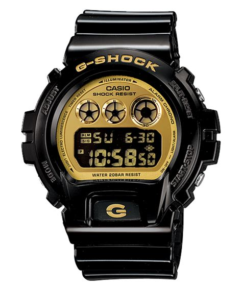 G Shock Dw 5604 dw 6900cb 1 special color models g shock timepieces casio