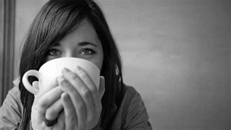 tema sull alimentazione scorretta concepimento cibi da evitare per rimanere incinta diredonna