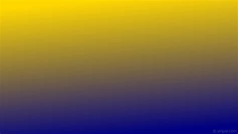 blue and gold background navy blue and gold wallpaper 58 images