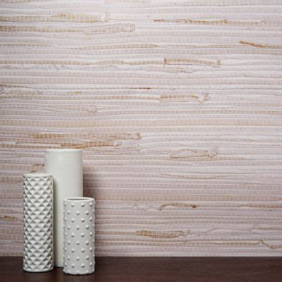 removable grasscloth wallpaper download removable grasscloth wallpaper gallery