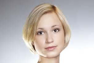 recommended haircuts for thin hair of a 39 years 3 best bob hairstyles for thin hair