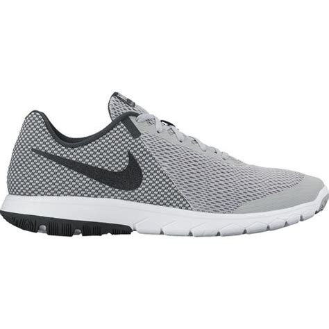 mens nike athletic shoes s running shoes s trail running shoes running