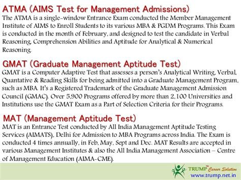 Maharashtra Mba Entrance Syllabus by Mba Entrance Exams Cat Xat Cmat Mah Cet Snap Nmat Iift