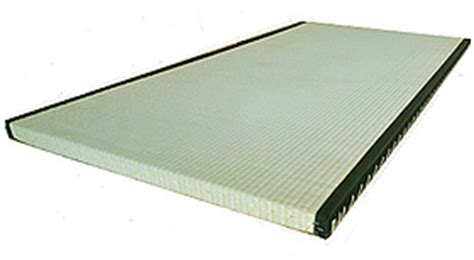 10 tatami mat room size tatami mats rice straw fill grass covering