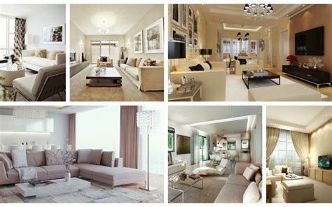 living room designs that will leave you speechless top living room top dreamer