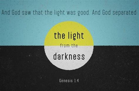 doodle god how to make light and darkness and god said let there be light and there was light and