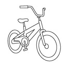 bike coloring pages bicycle coloring sheets projecten om te proberen