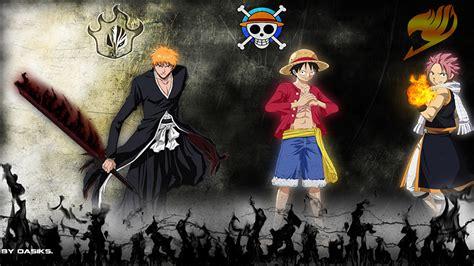 imagenes de anime one piece fondos de pantalla one piece hombre joven anime descargar