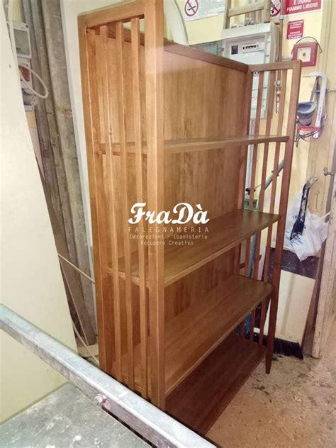 mensole in legno su misura mensole in legno su misura falegnameria frad 224