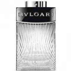 Parfum Bvlgari Limited Edition bvlgari the silver limited edition duftbeschreibung