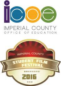 imperial county student festival home