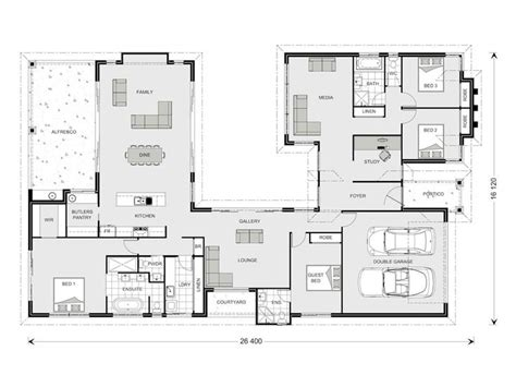 mandalay 338 element our designs coast south