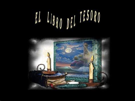 libro el tesoro cosmico georges el libro del tesoro